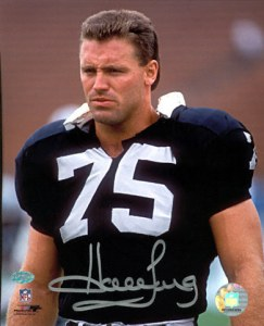 howie-long-oakland-raiders-helmet-autographed-photograph-3362655