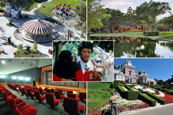 Michael-Jacksons-Neverland-Ranch-Main